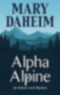 AlphaAlpineHard_edited.jpg