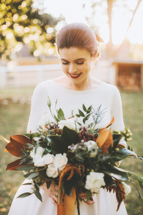 turner-bouquet-sunlight.jpg