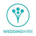 wed-wire.jpg