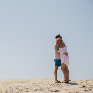 Katerina & Dimitris