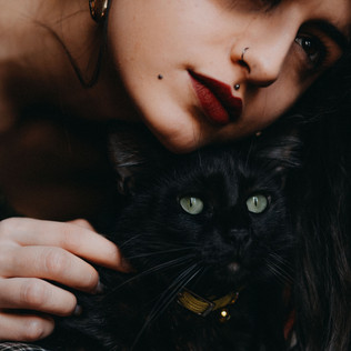 Ioanna & Ex