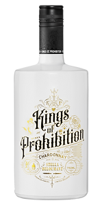 Kings of Proh_Chardonnay_Stella.png