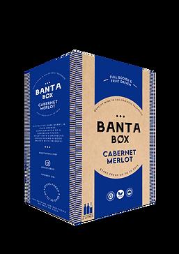 Banta-Box_Cabernet-Merlot_Mock.png