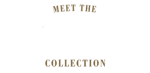 kop website wine collection 4.png