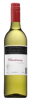Pinical Estate Chardonnay.jpg