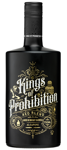 Kings of Prohibition_Red Blend.png