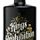 Thumbnail: Kings of Prohibition Red Blend