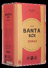 Banta Box_Shiraz_2 SMALL.png