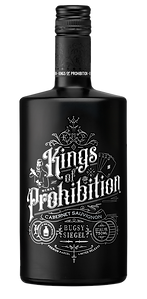Kings of Proh_Cabernet Sauvignon.png