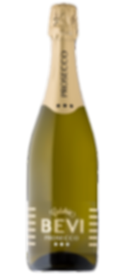Calabria Bevi Prosecco_no background png