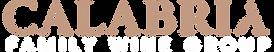 CFWG logo 2.png