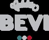 BEVI logo grey.png