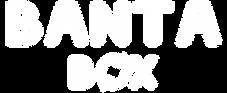 banta box logo white.png