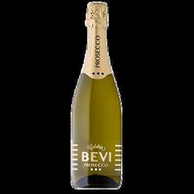 BEVI Prosecco Gold