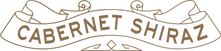cabernet shiraz KOP website.png