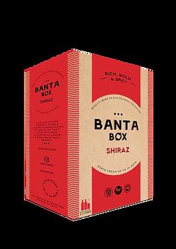 Banta-Box_Shiraz_Mock.png