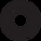 Pierre D'Amour Logo.png