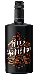 Kings of Proh_Shiraz.png