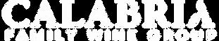 CFWG logo 3.png