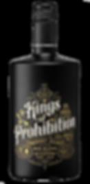 Kings fo Pro_Cabernet Shiraz.png