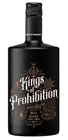 Kings of Pro_Malbec.png