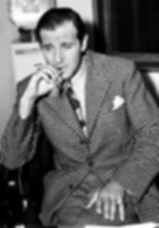Bugsy Siegel.jpg