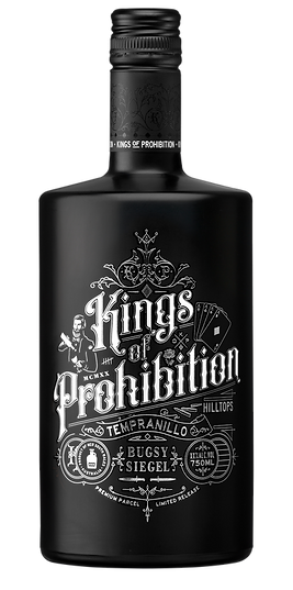 Kings of Proh_Tempranillo.png