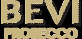 BEVI Prosecco logo .png