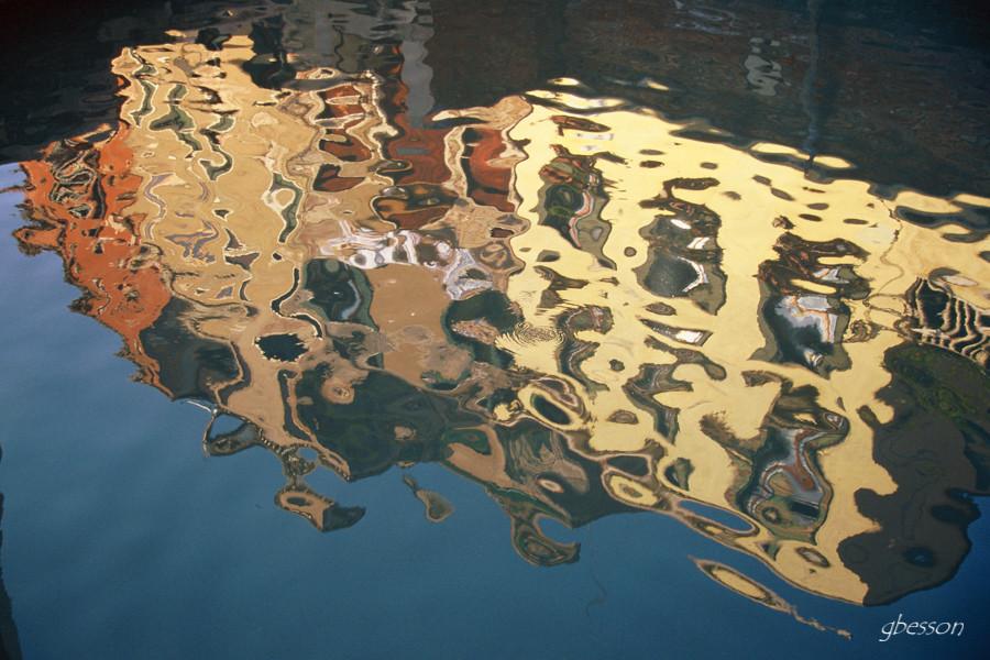 2005-VENISE-3-gerard-Besson.jpg