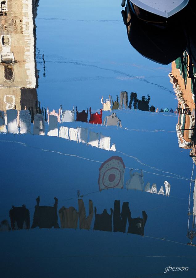2005-VENISE-13-gerard-Besson.jpg