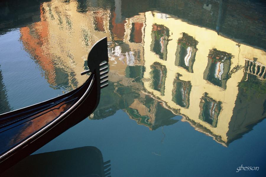 2005-VENISE-4-gerard-Besson.jpg