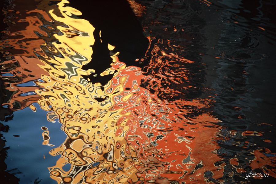 2005-VENISE-10-gerard-Besson.jpg