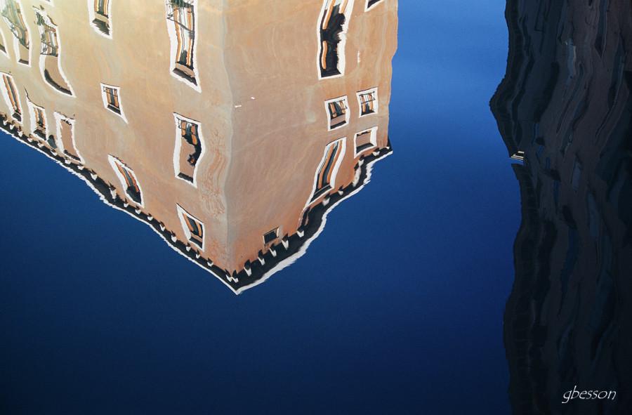 2005-VENISE-2-gerard-Besson.jpg