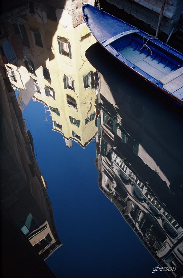 2005-VENISE-14-gerard-Besson.jpg