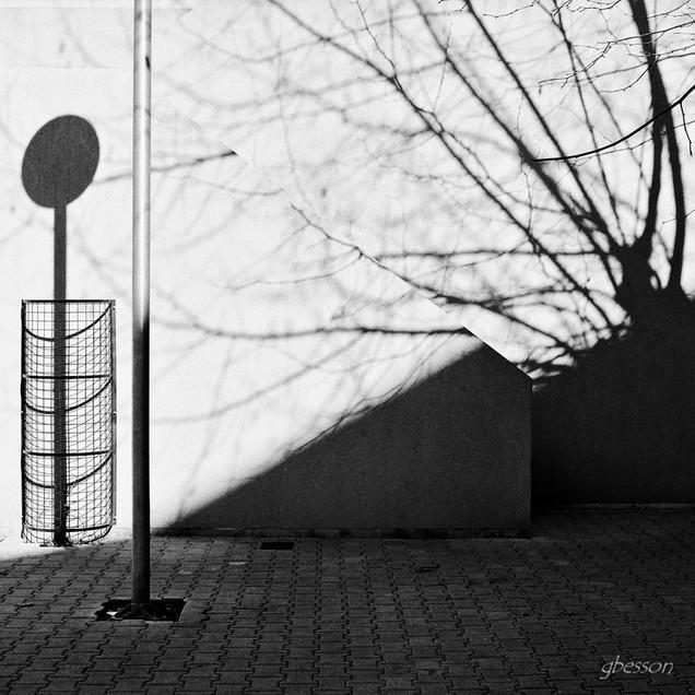 1987-TEXTURES-1-Gerard-Besson.jpg