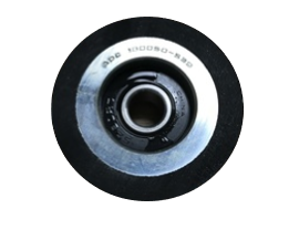 180050 - Encore/Crossover Replacement Roller Drum Support