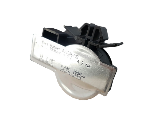 886302 - ORIGINAL SENSOR,COMPASS PRO WATER LEVEL GEN 7 MODELS