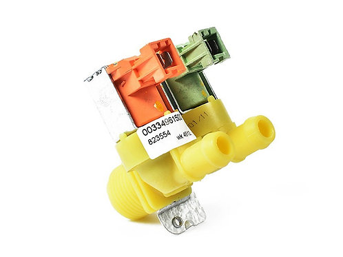 823554 - ORIGINAL 2 way water valve 220/60