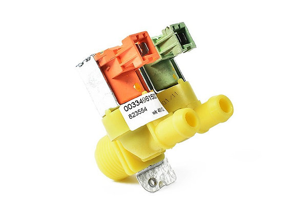 823554 - ORIGINAL 2 way water valve 220/60