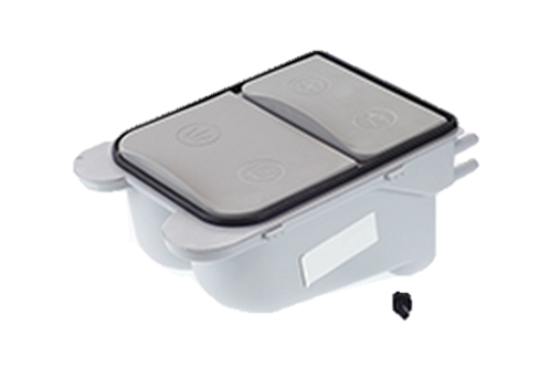 995401 - ORIGINAL SOAP-BOX,GEN 6/GEN7 COMPLETE