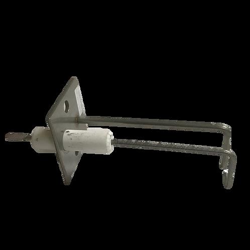 006824 - ORIGINAL ELECTRODE,TD50/75 IGNITION (GAS)