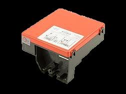 989002 - ORIGINAL Control, Ignition-TD 120v CVI T4420S/TD45X45