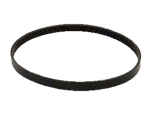 20300174 - Encore/Crossover Replacement Washer Belt