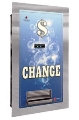 Standard Change Makers MC400RL
