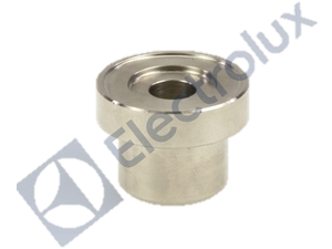 231704 - ORIGINAL BUSHING,TD3030 SUPPORT ROLLER