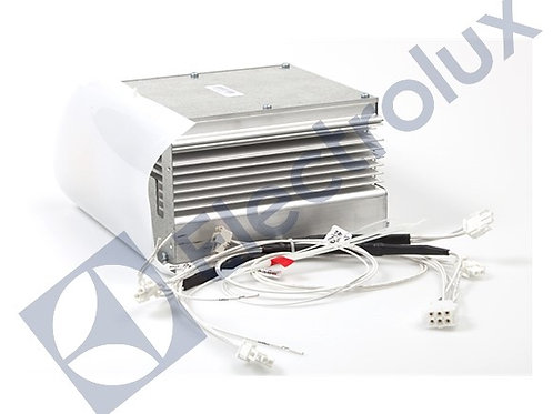992916 - ORIGINAL INVERTER,W655CC ~~ (KIT)