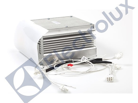 992918 - ORIGINAL INVERTER,W640CC/CO