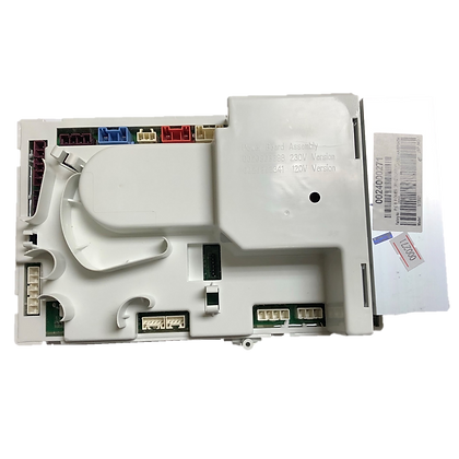 0024000271- ORIGINAL INVERTER,CROSSOVER WASHER