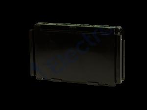 693005 - ORIGINAL CIRCUIT-BOARD,COMPASS PRO I/O TYPE 2
