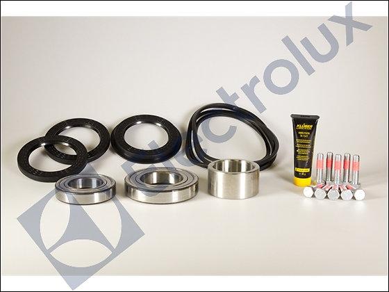 Wascomat/Electrolux Original Washer Bearing Kit Seal Replacement - No. 991315